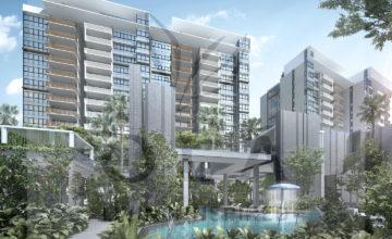 ola-ec-sengkang-facade-singapore
