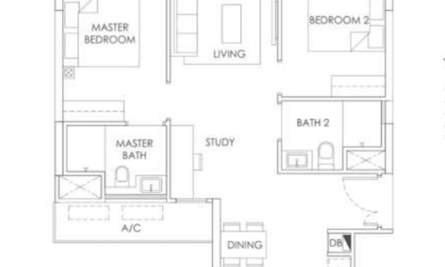 ola-ec-floorplan-2-bedroom