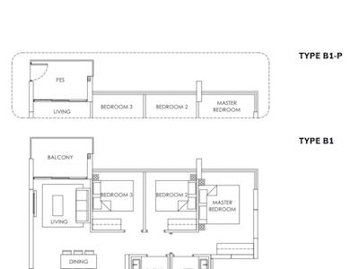 ola-ec-floorplan-3-bedroom-b1-p