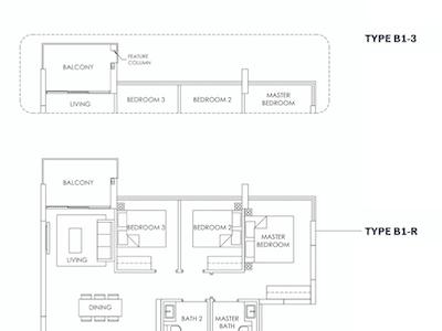 ola-ec-floorplan-3-bedroom-b1-r
