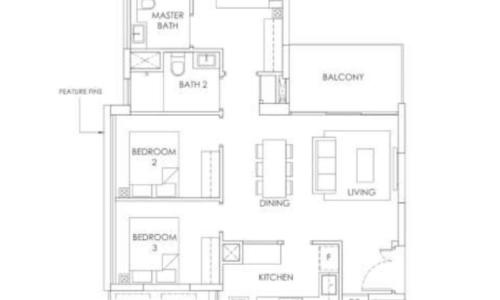 ola-ec-floorplan-3-bedroom-b2-2
