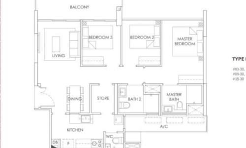 ola-ec-floorplan-3-bedroom-deluxe-b6