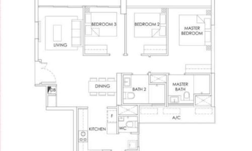 ola-ec-floorplan-3-bedroom-premium-b5