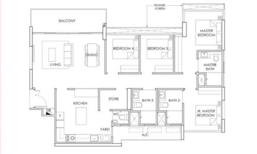 ola-ec-floorplan-4-bedroom-c1-2